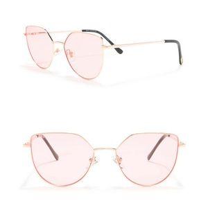 DIFF EYEWEAR Pixie sunglasses